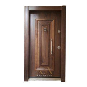 درب ضد سرقت ونوس بدون مربع